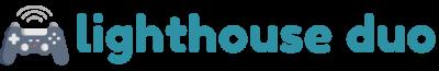 lighthouse-duo.net