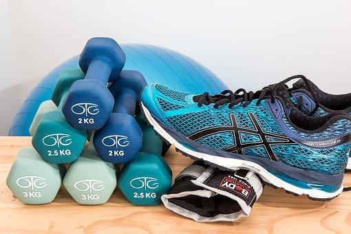 eSport có được coi là môn thể thao?