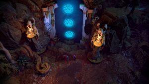 Darksiders Genesis là game được nhiều người yêu thích