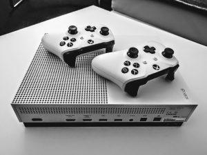Call of Duty có thể chơi trên Xbox